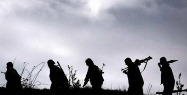 Şemdinli'de çıkan çatışmada 1 özel harekat polisi hayatını kaybetti