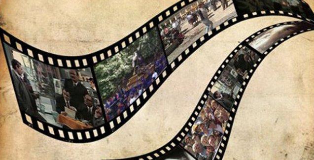 Eşsiz Film Portalı: incifilm.net