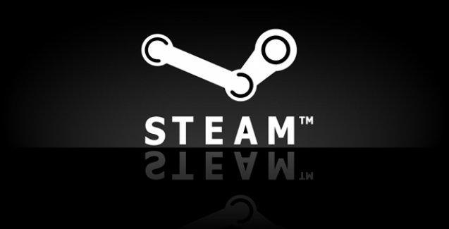 Steam oyunları ile oyun zevkiniz dorukta