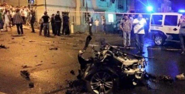 Sultanbeyli saldırısını HPG üstlendi