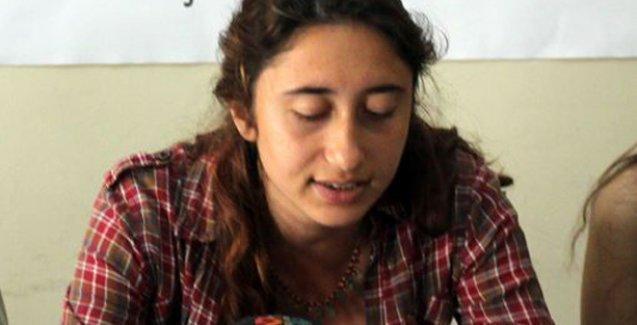 Suruç katliamında yaralanan Elif Tuğra'nın ailesi tehdit ediliyor