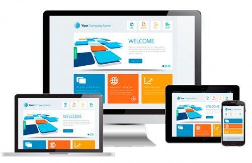 Web Sitelerinin Güvenilirliği Biltek Tasarım'ın Ellerinde!