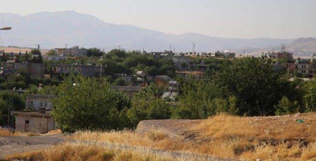 'Yeni fişleme' yöntemi: Halı satmayan 'halıcı' Alevi köylerini sordu
