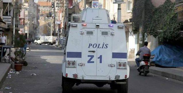 7 kişinin öldüğü Cizre'deki sokağa çıkma yasağı yargıya taşındı