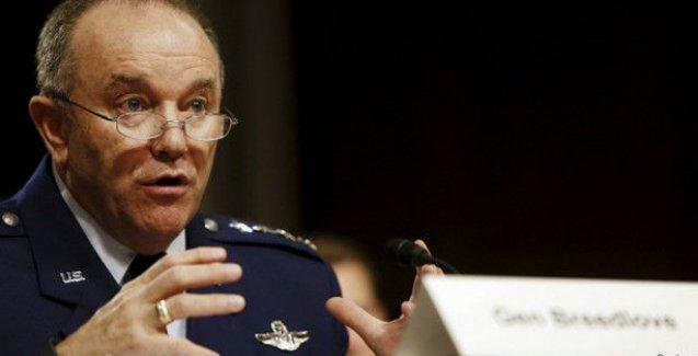 ABD açıkladı: Asker ve diplomat aileleri Türkiye'den ayrılabilir