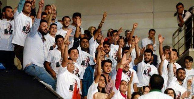 AKP'den 'Haydi Bismillah'lı seçim şarkısı