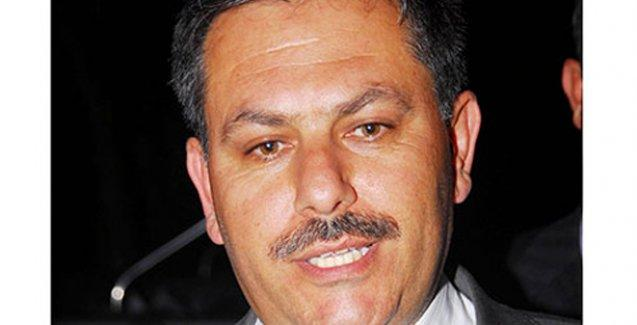 AKP'li Başkan: 'HDP'ye gönüllü oy veren alçaktır'