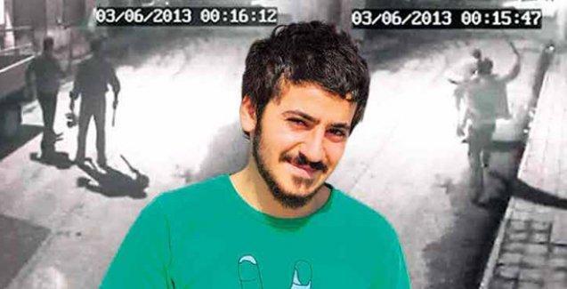 Ali İsmail'i öldüresiye döven polis için haksız tahrik indirimi istendi!