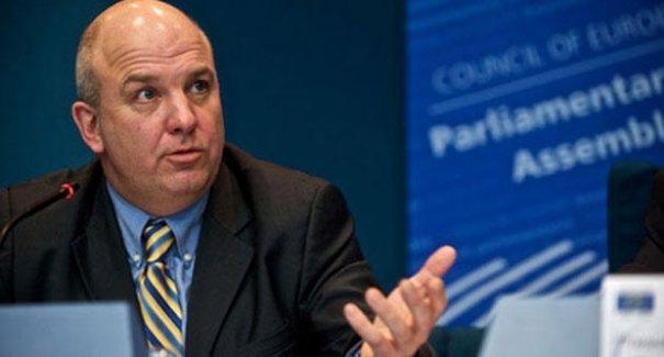 Avrupa Konseyi'nden Cizre çağrısı: Bağımsız gözlemcilere izin verin