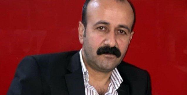 Bazı Kürt işverenler faaliyetlerine son verme kararı aldı