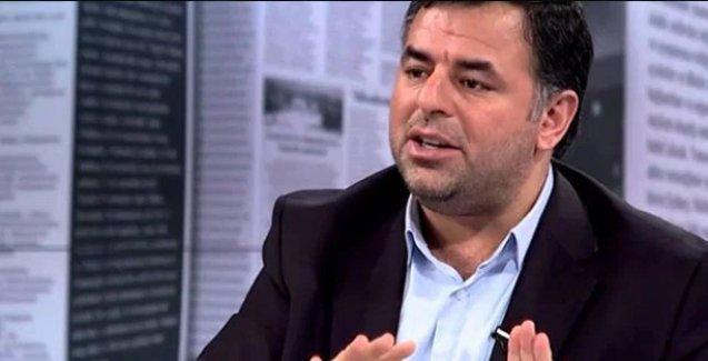 CHP'li Barış Yarkadaş'tan Dağlıca iddiası: Genelkurmaya baskı yapılıyor