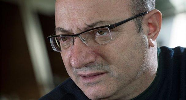CHP'li İlhan Cihaner: Tezkere barış getirmez