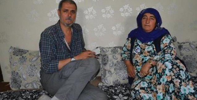 Cizre'de öldürülen Cemile Çağırga'nın annesi: 'Kızımın cesediyle uyudum'