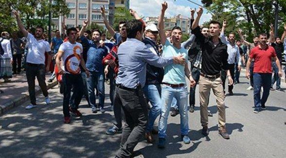 Daily Telegraph: Türkiye'de iç savaş kaygısı artıyor