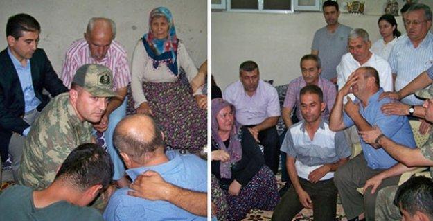 Davutoğlu'ndan o kamu görevlileri için soruşturma talimatı