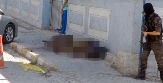 Dersim'de karakol saldırısında yaralanan HPG'li hayatını kaybetti