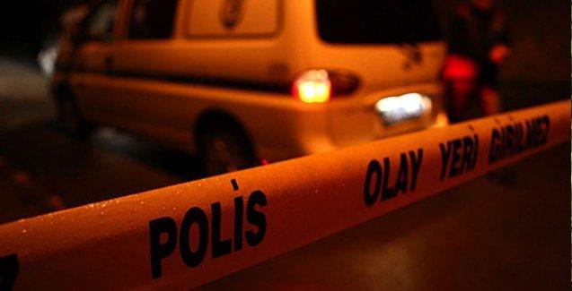 Dersim ve Elazığ'da adliye ve emniyet lojmanlarına saldırı