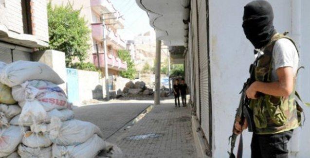 DİSK, KESK, TMMOB, TTB ve İHD inceleme için Cizre'ye gidecek