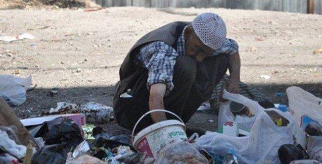 Cizre'de kurşunların hedefi olan Erdoğan, 'Ben yaşlıyım kimse bana bir şey yapmaz' demiş