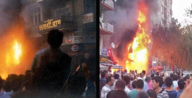 Eren Aysan ve Zeynep Altıok'tan lince karşı çağrı: Öfkeyi nefrete teslim etme
