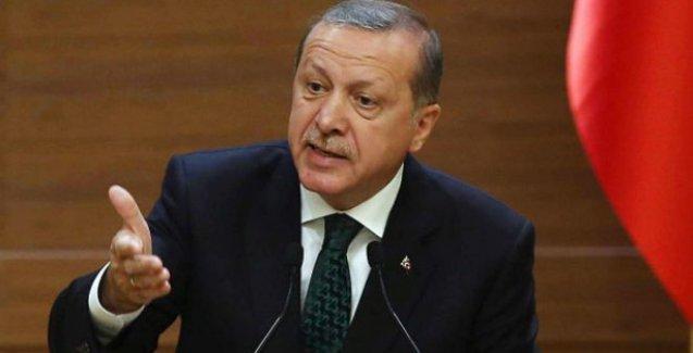 Financial Times: Erdoğan seçim öncesi medya üzerinde kontrolü artırıyor
