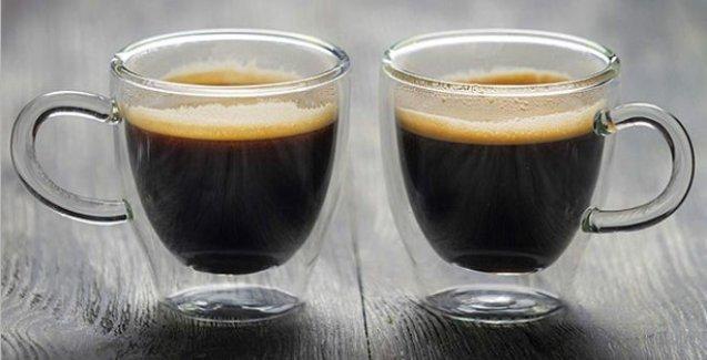 Kahve içmek neden uykusuz bırakır?