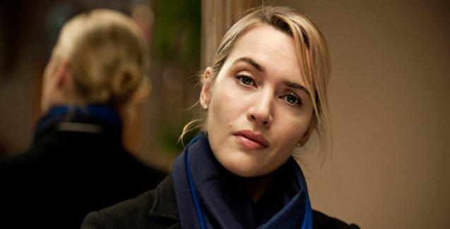 Kate Winslet Ermeni karakteri canlandıracak