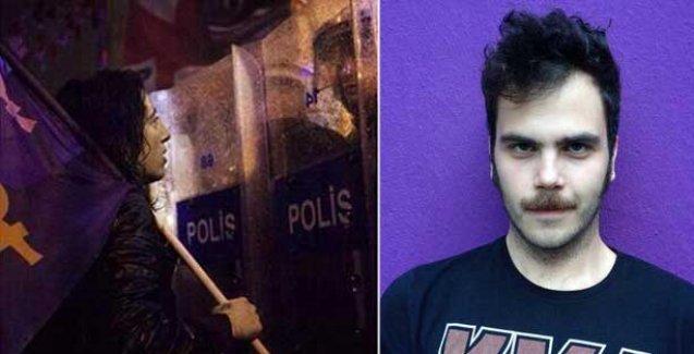 LGBTİ aktivistleri Boysan Yakar ve Zeliş Deniz hayatını kaybetti