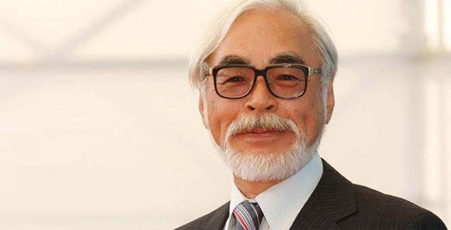 Miyazaki çocuklar için 10.000 metrekarelik alana doğal park tasarlıyor