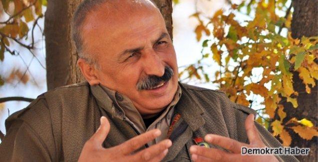 Mustafa Karasu'dan ateşkes çağrılarına yanıt: Biz hazırız!