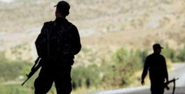 PKK'den Dağlıca açıklaması