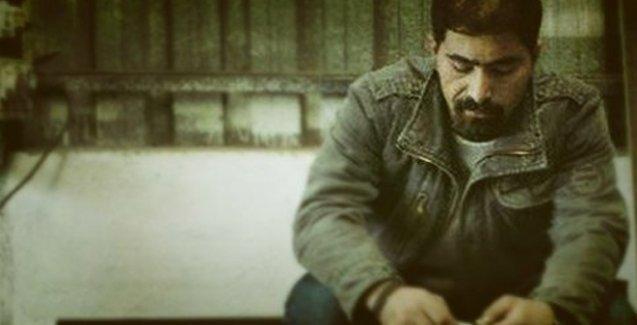 Sarısülük'ün avukatı: Organize ilişkiler sonucu Şahpaz serbest bırakıldı