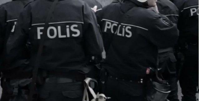 Adana'da 5 öğrenci tutuklandı