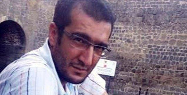 Sivil araca saldırı...1 doktor katledildi