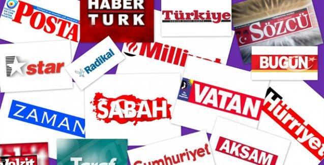 'Türkiye kamuoyunu ayrımcı dile karşı ortak bir tavır almaya çağırıyoruz'