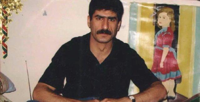 25 yıldır cezaevinde bulunan Serhat Tuğan: Af değil adalet istiyorum