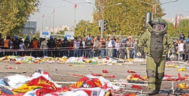 Zanlıların ifadesi: Bizim amacımız HDP, onları vuracağız