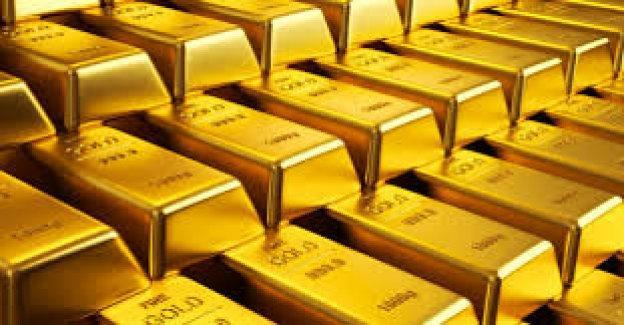 Altına Yatırım Yapmak Mantıklımı?