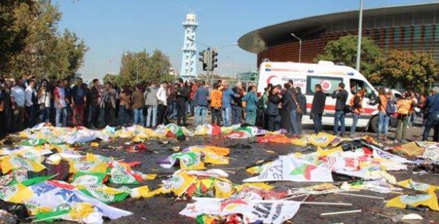 Ankara'da anma ve uğurlama töreni yapılacak