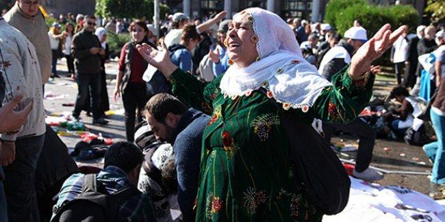 'Ankara katliamının planı Kilis'te yapıldı'