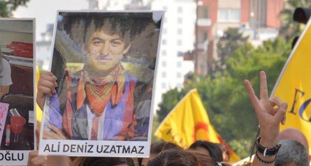 Ankara Katliamı: Polis canlı bombaların aracını arayıp geçiş izni vermiş!