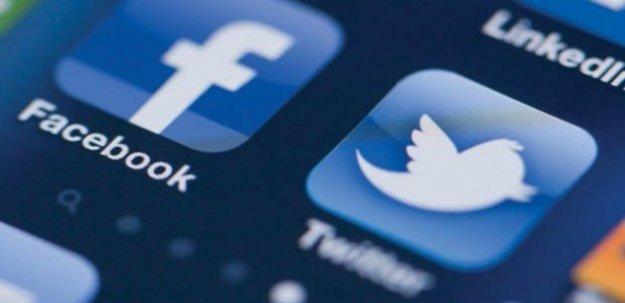 Ankara Katliamı sonrası Twitter ve Facebook neden yavaşladı?