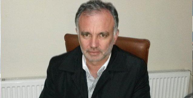 Ayhan Bilgen: 1 Kasım ezilenler için yeni bir umut olacak