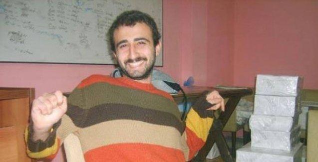 2 aylık işkence bitti, Aziz Güler'in cenazesini ailesi teslim aldı!