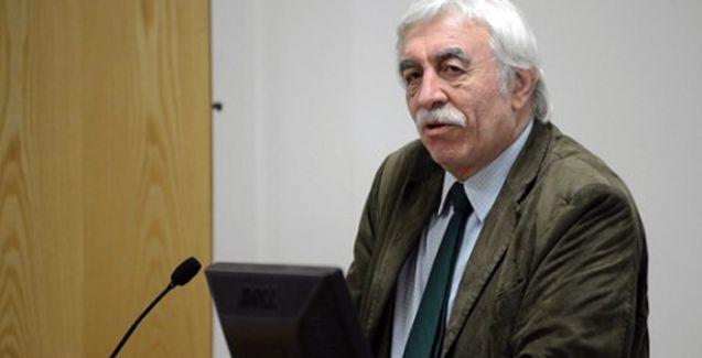 Cengiz Çandar: HDP'nin başarısı çözüm sürecinin yeniden hayata geçirilmesini sağlayabilir