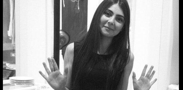 Avukat Ebru Timtik: Dilek'i önce vurdular, sonra şüpheli sıfatıyla işlem yaptılar