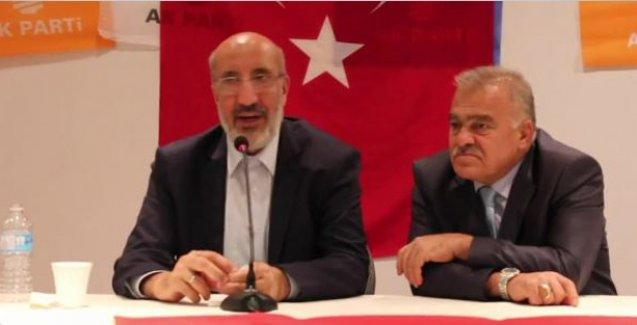 Dilipak: Erdoğan başkan seçilirse halife olacak