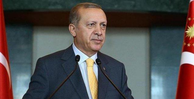 25 Aralık soruşturmasında, Erdoğan'ın ifadesine başvurulacak