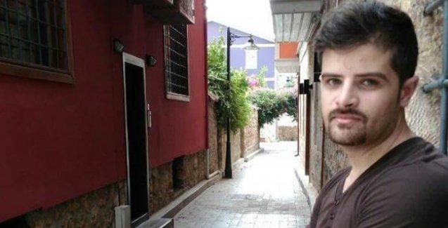 'Gazze'de ölmedi, Ankara'da öldü': Filistinli Alkhadi de katliamda yaşamını yitirdi