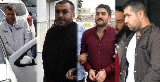 Ahmet Hakan'a saldıranlar, saldırıdan önce 3 yeni hat ve telefon almışlar